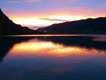 sunset-51890_1920